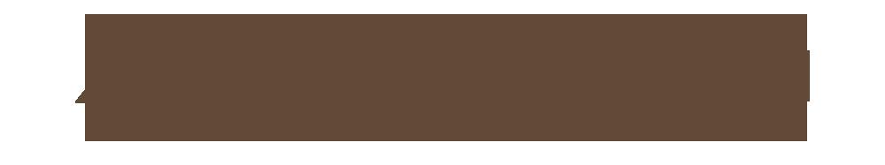 AKA Logo Transparent 1000px